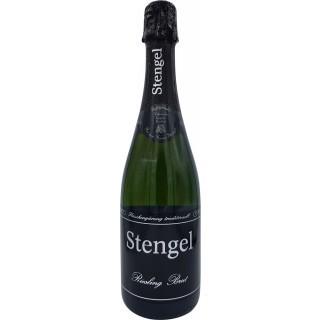 Riesling Sekt Brut - Sekt- und Weinmanufaktur Stengel