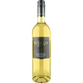 2019 Blanc de Noir - Weingut Blesius