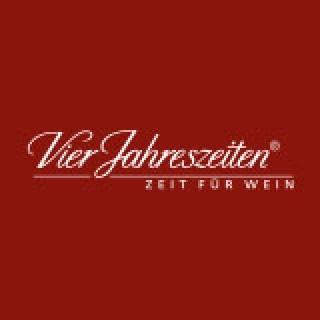 2017 Dornfelder Rotwein D.Q. trocken - Vier Jahreszeiten