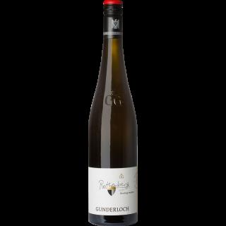 2015 Rothenberg Riesling GG trocken - Weingut Gunderloch