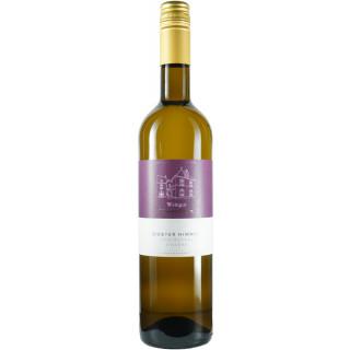 2020 SIEBTER HIMMEL Chardonnay trocken - Weingut Thielen-Feilen