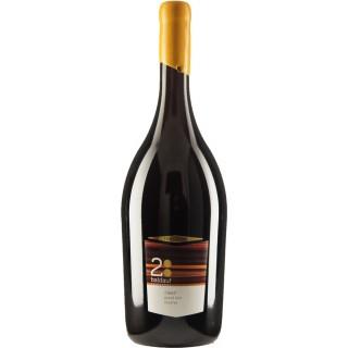 2014 clees Réserve Pinot Noir trocken 1,5L - Weingut Baldauf