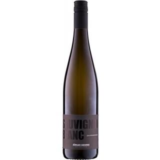 2017 Sauvignon Blanc Fumeé Trocken - Weingut Andres