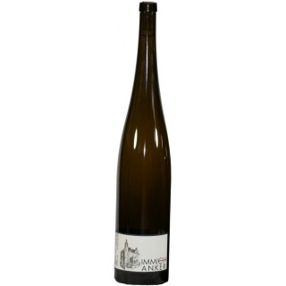 2019 Alte Reben Riesling trocken 1,5 L - Immich-Anker