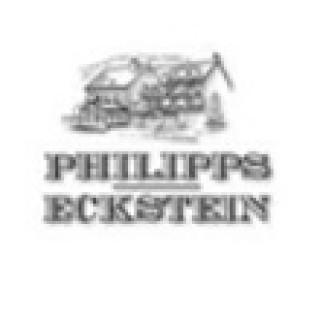 2019 SPÄTBURGUNDER ROSÈ Qba - Weingut Philipps-Eckstein