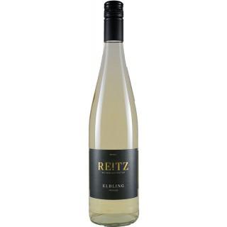 2020 Elbling trocken - Weinmanufaktur Reitz