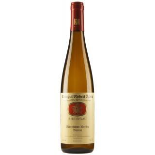 2015 Pinot Noir Edition B trocken - Weingut Robert König