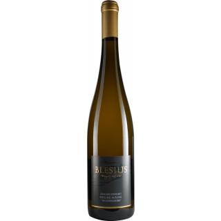 2018 Graacher Domprobst Riesling Auslese Heiligenhäuschen edelsüß - Weingut Blesius