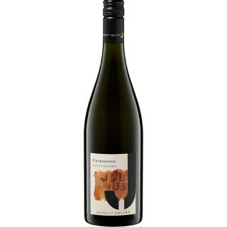2019 Chardonnay trocken - Weingut Julius