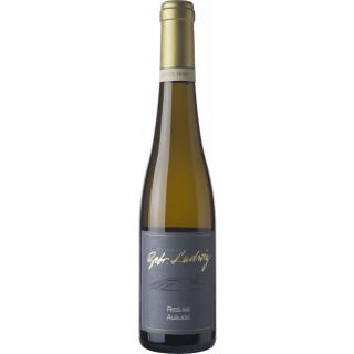2010 Klüsserather Bruderschaft Riesling Auslese Edelsüß (1500ml) - Weingut Gebrüder Ludwig