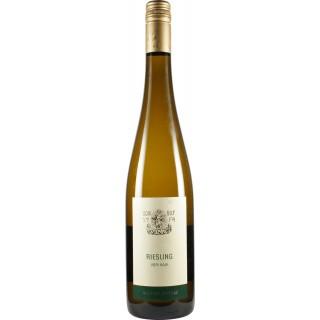 2019 Riesling vom Kalk Nierstein ORTSWEIN trocken - Weingut Domhof