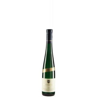 2009 Brauneberger Juffer-Sonnenuhr Riesling Beerenauslese (375ml) - Weingut Dr. Leimbrock