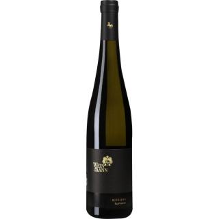 2017 Dienheimer Tafelstein Riesling trocken - Weingut Jakob Neumer