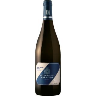 2018 Weißer Burgunder Heilbronn a.N. VDP Ortswein lieblich - Weingut Kistenmacher-Hengerer