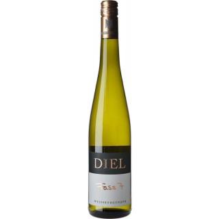 2019 Weißburgunder Fass 7 VDP.Gutswein trocken - Schlossgut Diel