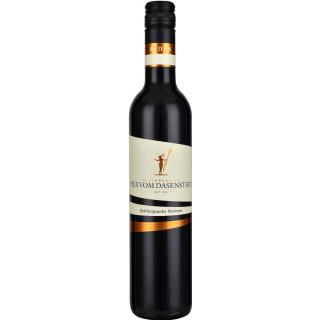2016 Spätburgunder Qualitätswein 0,5 L - Winzerkeller Hex vom Dasenstein