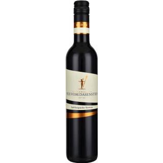 2017 Spätburgunder Qualitätswein halbtrocken 0,5 L - Winzerkeller Hex vom Dasenstein
