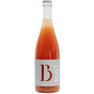2019 Pet Nat brut nature Bio - Barth Wein- und Sektgut