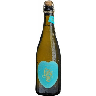LOVE ME SECCO WHITE DRY - Ress Family Wineries