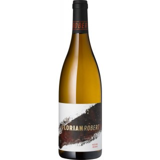 2019 RIESLING RÉSERVE - FLORIANROBERT Wein