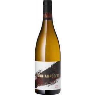 2019 RIESLING RÉSERVE trocken - FLORIANROBERT Wein