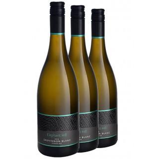 "15% Rabatt ""Sauvignon-Blanc-Paket"" - Elephant Hill"