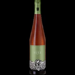 2016 Suez Riesling VDP.Gutswein Trocken BIO - Weingut Reichsrat von Buhl