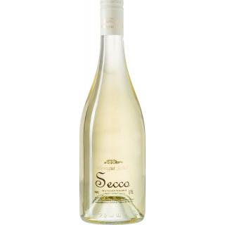 Schott Secco trocken - Weingut Schott