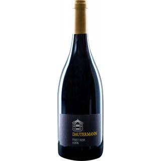 2013 Pinot Noir Ingelheimer Horn trocken - Weingut Dautermann
