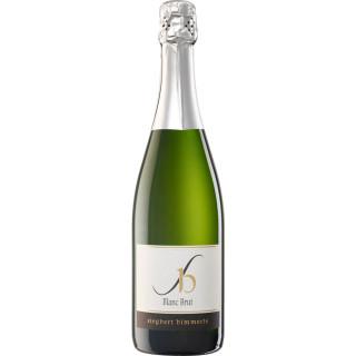 2016 Sekt Blanc Brut - Weingut Siegbert Bimmerle
