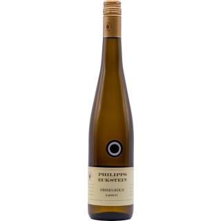 2019 Graacher Himmelreich Riesling Kabinett lieblich - Weingut Philipps-Eckstein