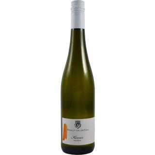 2017 Kerner Kabinett trocken - Weingut von der Tann
