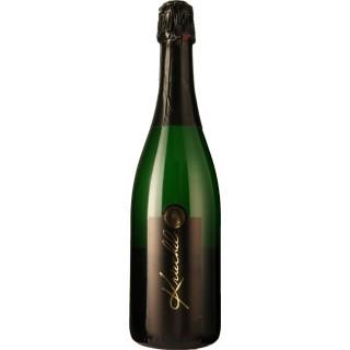 Sekt Pinot Noir Halbtrocken - Weingut Kriechel