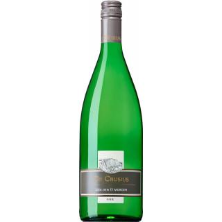 2018 Von den 13 Morgen Weißwein-Cuvée trocken - Weingut Dr. Crusius