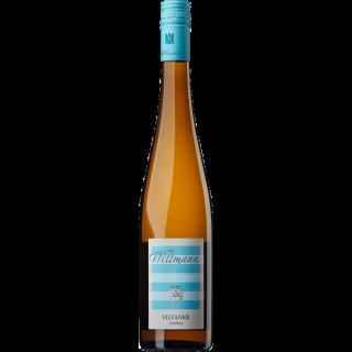 2020 Wittmann Silvaner trocken - Weingut Wittmann