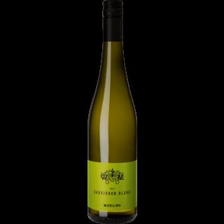 2017 Mehling Sauvignon Blanc Trocken - Weingut Mehling