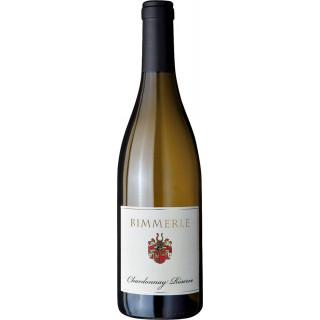 2014 Chardonnay Réserve trocken - Bimmerle