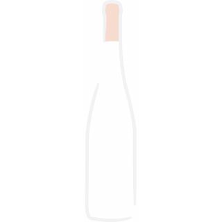 2018 Scheurebe Sekt brut Flaschengärung - Weingut George