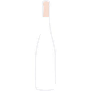 2020 Grauer Burgunder Auslese trocken - Weingut Borchert