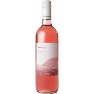 2018 Rosé leicht & fruchtig trocken - Weingut Buchmayer