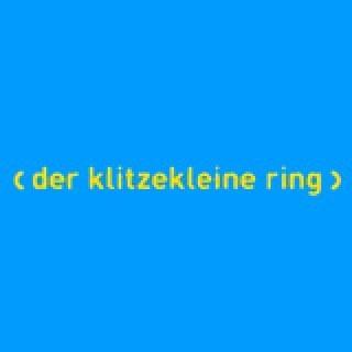 2013 Bergrettung Riesling Auslese 0,75L - Klitzekleiner Ring