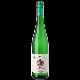 2018 Riesling Edition VDP.Gutswein trocken - Weingut Graf Neipperg
