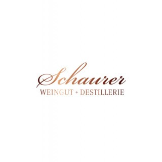 """Secco """"Ars VIvendi"""" Rosé - Weingut Schaurer"""