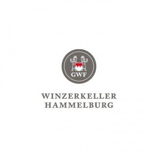 2015 Wirmsthaler Scheinberg Silvaner Auslese Edelsüß 0,375L - Winzerkeller Hammelburg