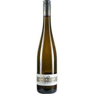 2020 Liebfraumilch Pfalz lieblich - Vera Keller Weine