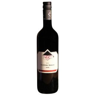2016 Dornfelder Qualitätswein mild - Weingut Lönartz-Thielmann