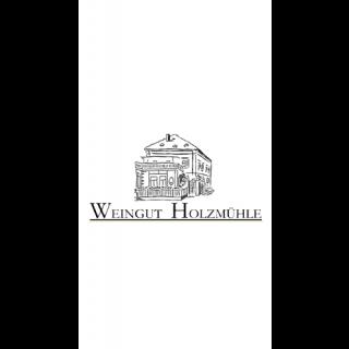2019 Cuvée Kabinett lieblich - Weingut Holzmühle