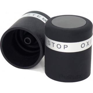AntiOx Weinverschluss