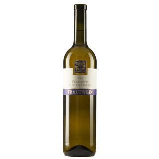 2017 Wellenreiter trocken - Weingut Trautwein