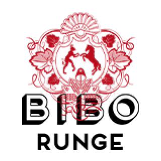 2018 JONGLEUR Riesling halbtrocken - Weingut BIBO RUNGE